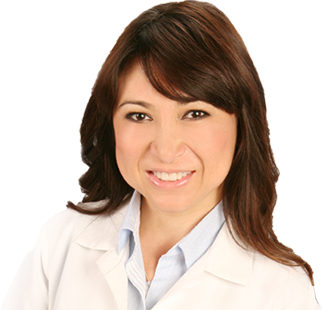pediatric dentist san dimas, ca